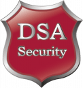 DSA-Security GmbH