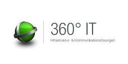 360 Grad IT GmbH
