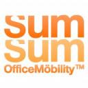 sumsum OfficeMöbility