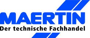 Maertin & Co. AG