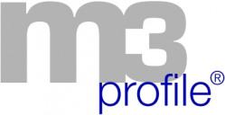 m3profile GmbH