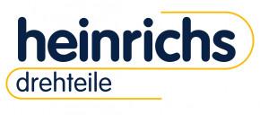 Heinrichs & Co. KG
