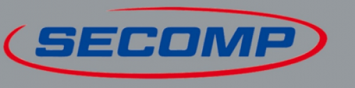 SECOMP Electronic Components GmbH