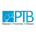 Physikalisch- Technische Bundesanstalt (PTB)