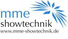 mme showtechnik Markus Popp
