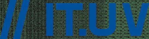 IT.UV Software GmbH