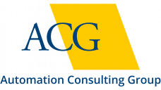 ACG Automation Consulting Group GmbH