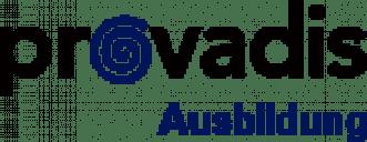 Provadis Partner für Bildung und Beratung GmbH