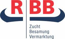 RBB Rinderproduktion Berlin-Brandenburg GmbH