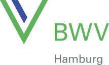 Berufsbildungswerk der Versicherungswirtschaft Hamburg (BWV) e.V.