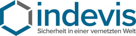 indevis IT-Consulting and Solutions GmbH