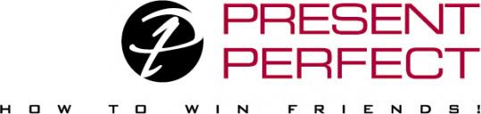 PRESENT PERFECT Incentive GmbH