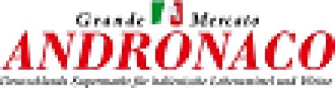Andronaco GmbH & Co. KG