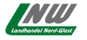 Landhandel Nord-West GmbH & Co. KG