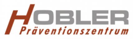 Hobler Fitness & Präventionszentrum
