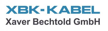 XBK-KABEL Xaver Bechtold GmbH