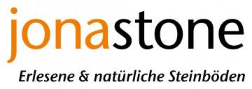 jonastone GmbH & Co. KG