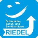 Haus der Gesundheit Riedel und Pfeuffer GmbH
