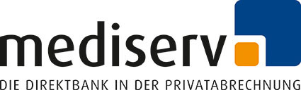 mediserv Bank GmbH
