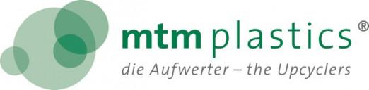 mtm plastics GmbH