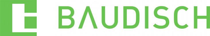 Baudisch Electronic GmbH