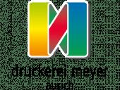 Druckerei Meyer GmbH