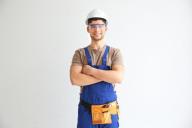 Ausbaufacharbeiter/in