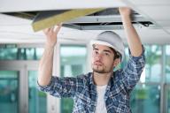 Bauten- und Objektbeschichter/in