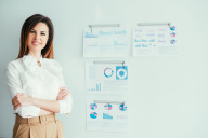 Fachangestellte/r für Markt- und Sozialforschung