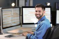 Fachinformatiker/in für Digitale Vernetzung