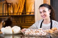 Fachverkäufer/in im Lebensmittelhandwerk