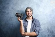 Fotograf/in