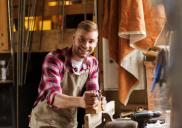 Holzbearbeitungsmechaniker/in