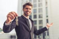 Immobilienkaufmann