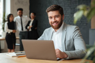 Kaufmann/-frau für IT-System-Management