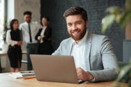 Kaufmann/-frau für Versicherungen und Finanzen