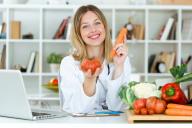 Lebensmittelmanagement
