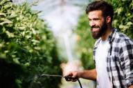Pflanzentechnologe/-technologin