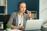 Servicefachkraft für Dialogmarketing