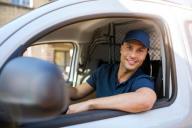 Servicefahrer/in