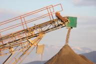 Verfahrensmechaniker/in in der Steine- und Erdenindustrie