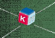 KIT-Technologies GmbH