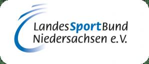 LandesSportBund Niedersachsen e.V.