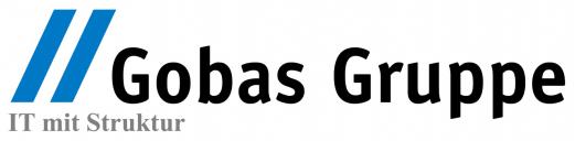 Gobas GmbH