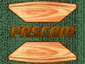 PASCAM GmbH