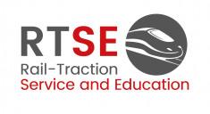 RTSE Rail-Traction Service & Education UG (haftungsbeschänkt) & Co. KG