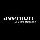avenion GmbH