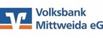 Volksbank Mittweida eG
