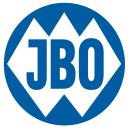 Johs. Boss GmbH & Co. KG