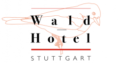 Waldhotel Stuttgart GmbH